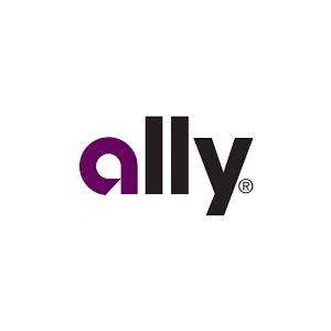 ally_main