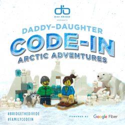 DDCode-In