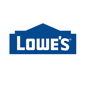 db_lowes