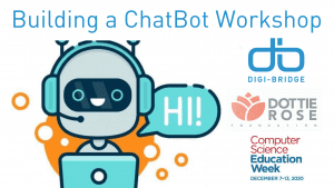 ChatBot Workshop