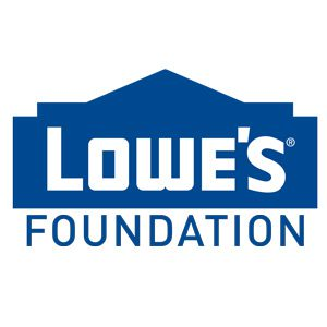 Lowes-Foundation-Mock-Ups-V2